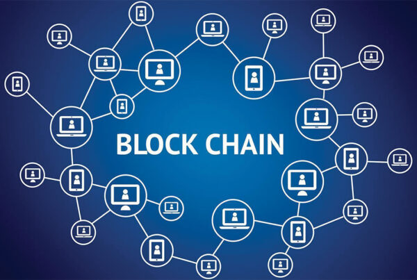 Block Chain Distributed Network