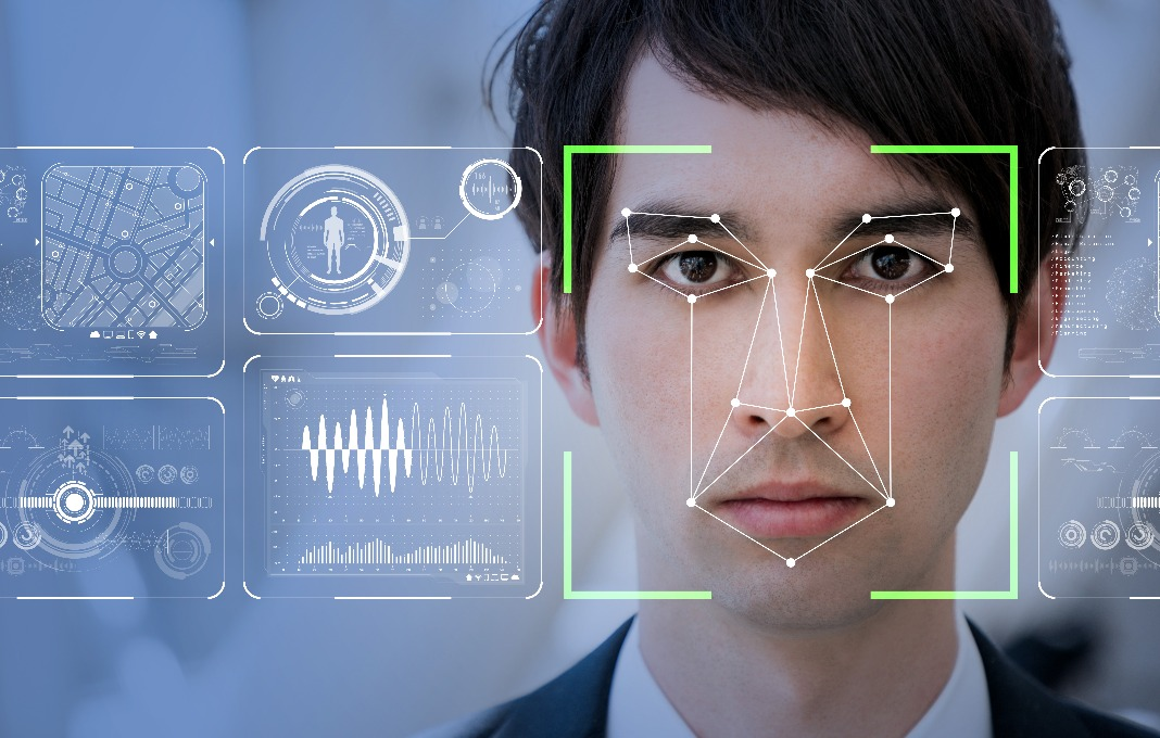 New York's Biometric Privacy Law The Latest To Curb Facial Recognition