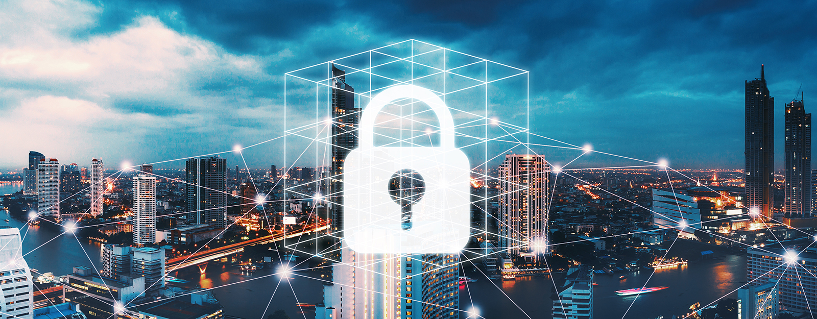 IoT Cybersecurity Improvement Act signed into law