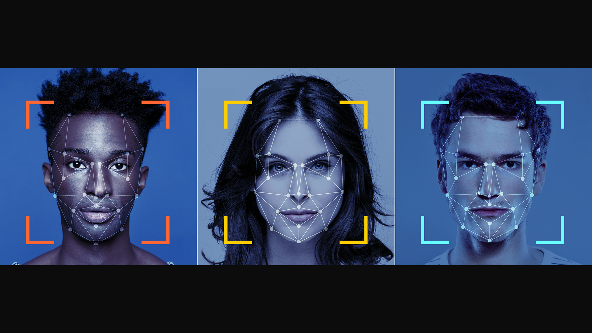 Israeli facial recognition tech reduces chance of human bias