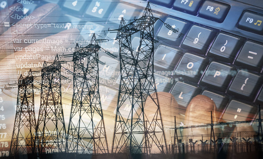 Protecting Critical Infrastructure: A New Approach