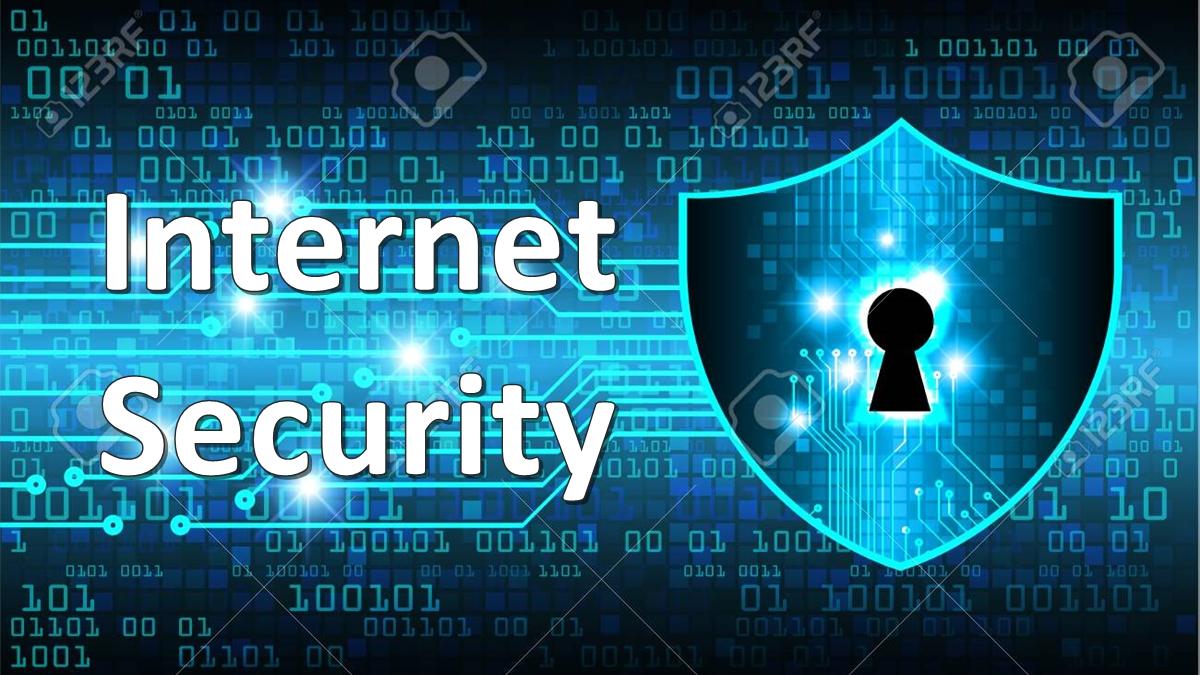 Cybersecurity Spotlight – Internet of Things (IoT)